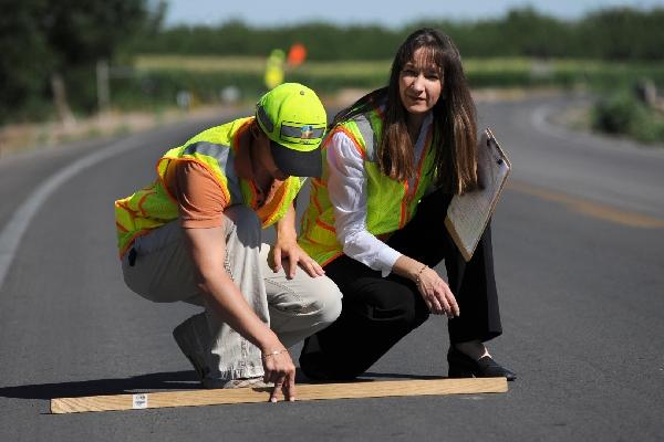 Online: Becas para Maestria en Diseño, Construcción y Mantenimiento de Carreteras OEA - EADIC