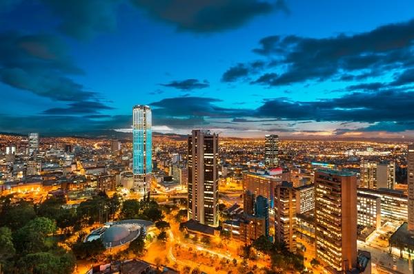 Colombia: Becas para Maestría en Derecho Internacional Universidad de la Sabana