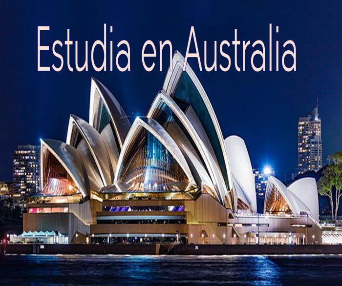 Australia: Beca Pregrado en Farmacia  Universidad  Monash