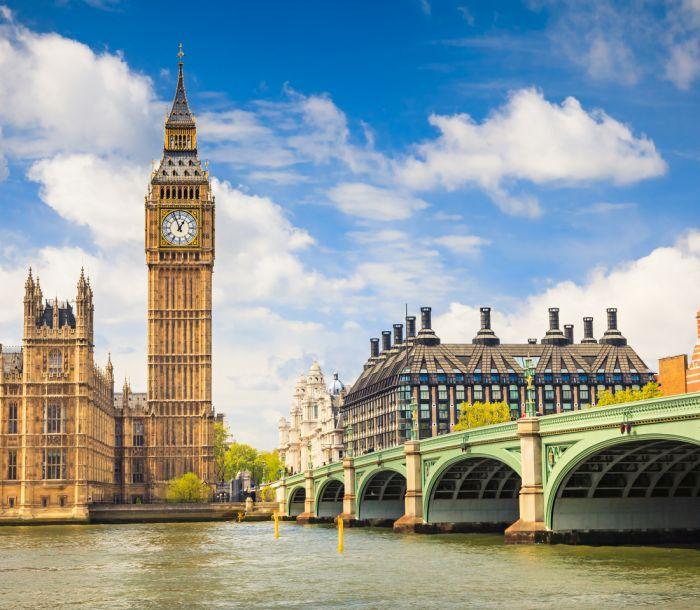 Reino Unido: Beca Pregrado en Diversas Áreas  University College London