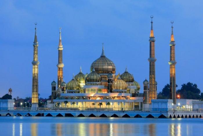 Malasia: Beca Maestría en Diversas Áreas  Universidad de Tecnología e Innovación  Asia Pacífico