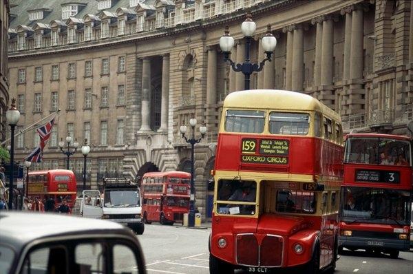 Reino Unido: Becas de Pregrado en Derecho King's College London