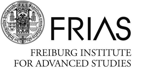 Alemania: Becas para Doctorado en Diversos Temas University of Freiburg