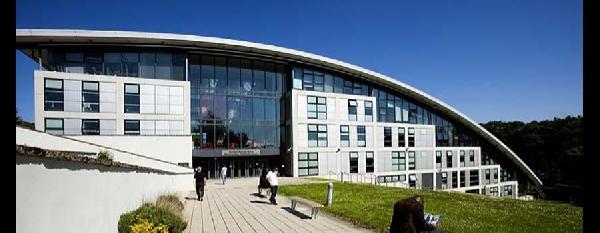 Reino Unido: Beca Pregrado Farmacia y Ciencias de la Vida Universidad Robert Gordon