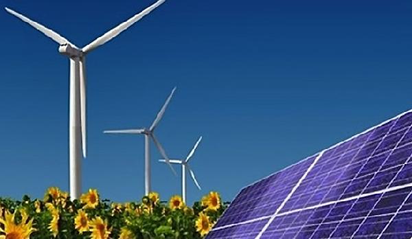 España: Becas para Maestría en Gestión de las Energías Renovables Fundación ACS