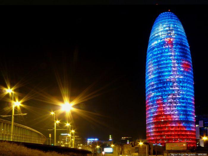 España: Beca Pregrado en Diversas Áreas Banco Santander Erasmus