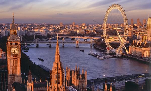 Reino Unido: Becas para Doctorado en Varios Temas Imperial College London