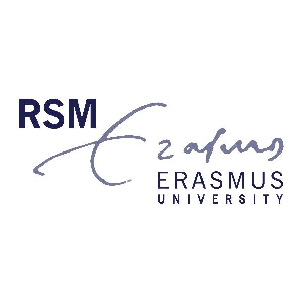 Holanda: Becas para Pregrado en Administración y Negocios Rotterdam School of Management