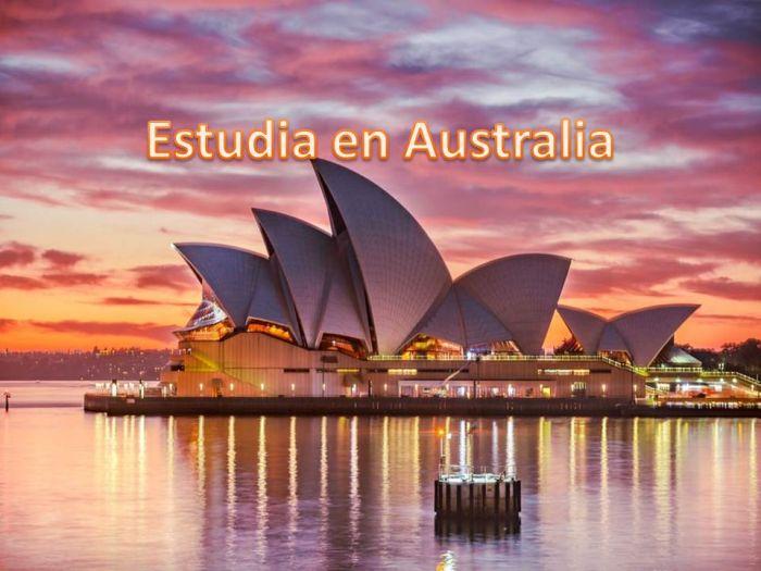 Australia: Beca Pregrado o Maestría en Diversas Áreas  Charles Darwin University