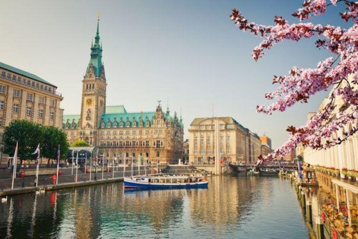 Alemania: Beca Pregrado en Diversidad Universidad  Jacobs