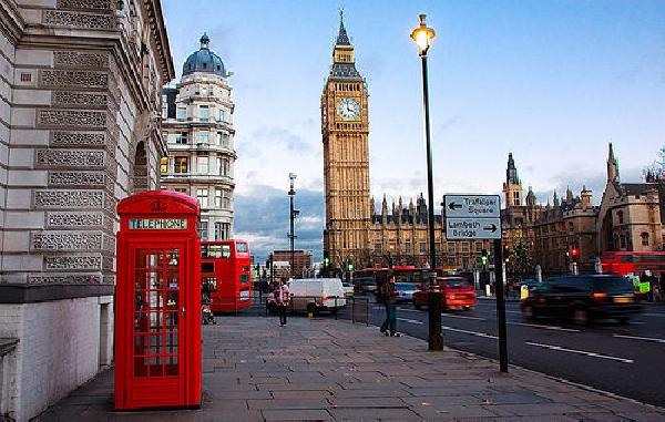 Reino Unido: Becas para Doctorado en Varios Temas University of Reading