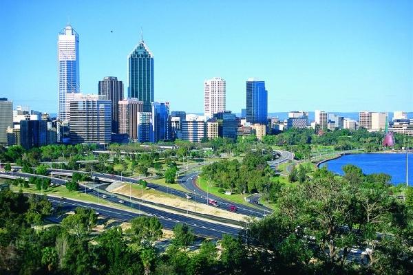 Australia: Becas para Postgrado en Varios Temas The University of Western Australia