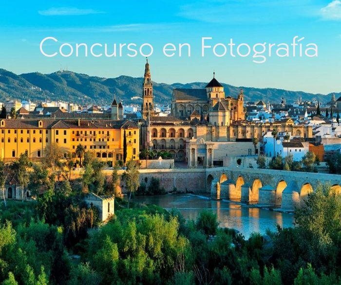 España: Concurso  Internacional de Fotografía Humanitaria Médicos del Mundo Spain