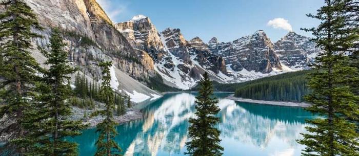 Canadá: Beca Maestría  en Diversas Áreas Universidad de Saskatchewan