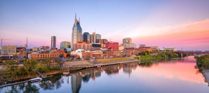 Estados Unidos: Beca Pregrado en Diversas Áreas Universidad Estatal del Este de Tennessee