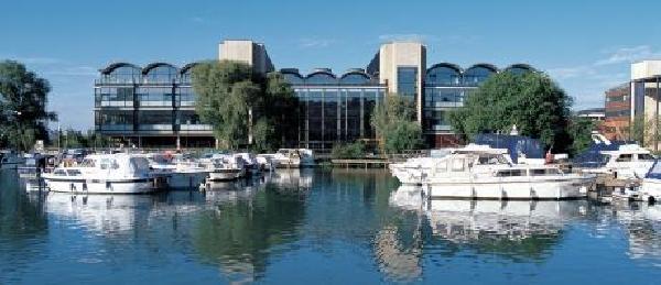 Nueva Zelanda: Becas para Pregrado en Varios Temas Lincoln University