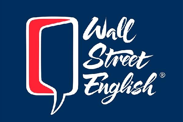 Venezuela: Becas para Estudiar Inglés Wall Street English (WSE)