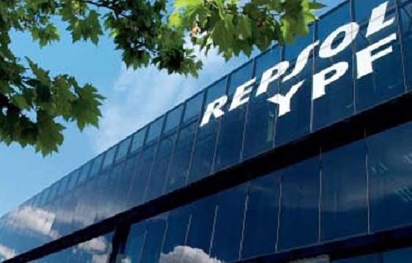 España: Becas para Maestría en Exploración y Producción de Hidrocarburos REPSOL