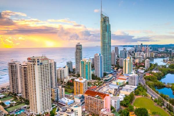 Australia: Becas para Maestría en Estudios de Energía University of Queensland