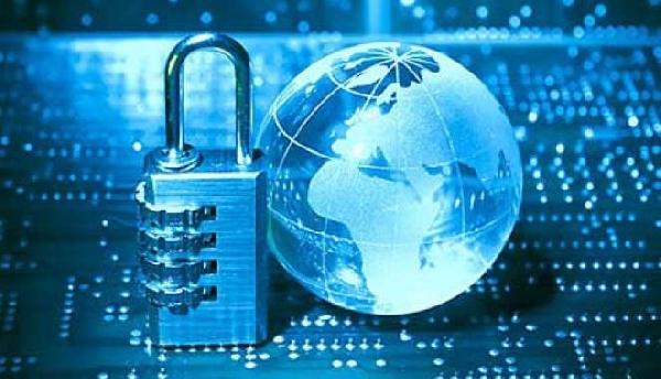 Online: Becas para Maestría en Seguridad Informática OEA/UNIR