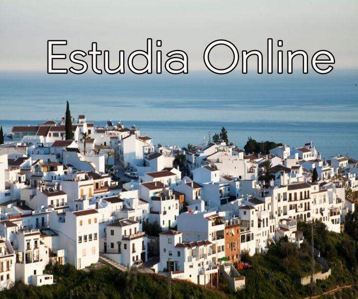 Online: Beca Maestría en Diseño y Construcción de Plantas Industriales  OEA EADIC