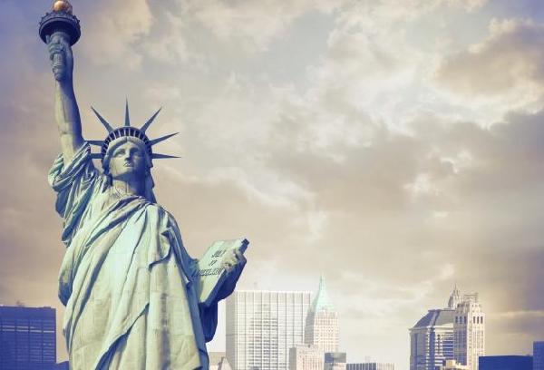 Estados Unidos: Becas para Pregrado y Postgrado en Varios Temas MIISM