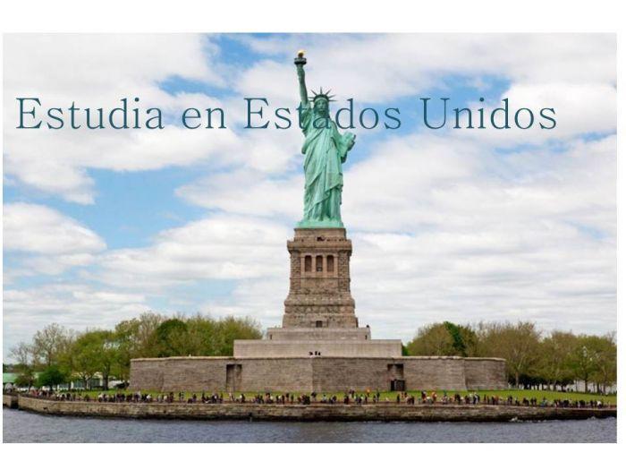 Estados Unidos: Beca Pregrado en Marketing y Relaciones Públicas  Berbay