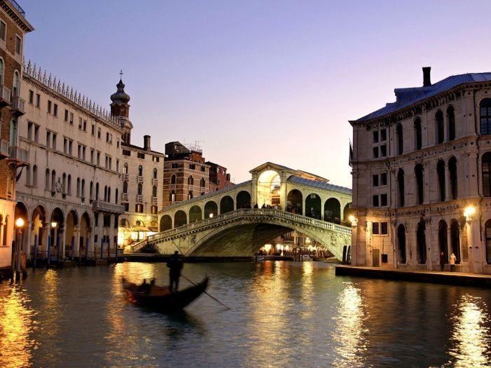 Italia: Beca Pregrado y Maestría en Diversas Áreas Universidad de Catania