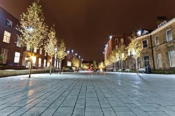Reino Unido: Becas para Postgrado en Idiomas y Cultura University of Leeds