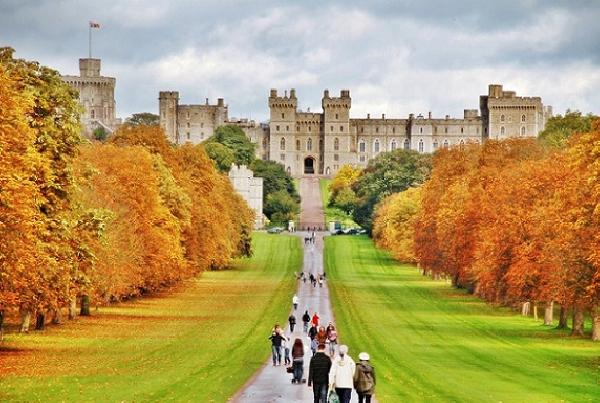 Reino Unido: Becas para Maestría en Varios Temas University of Sussex