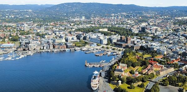 Noruega: Becas para Doctorado en Ciencias Médicas Básicas University of Oslo