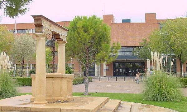 España: Becas para Maestría en Biomedicina Experimental Universidad de Castilla La Mancha