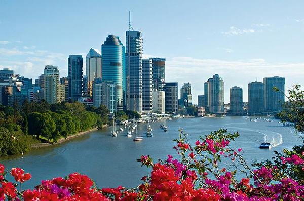 Australia: Becas para Postgrado en Turismo The University of Queensland