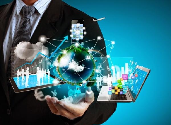 Online: Becas para Maestría en Administración de Redes y Sistema RIT/OEA