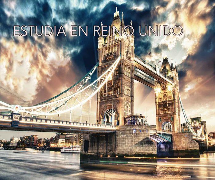 Reino Unido: Beca Maestría en Artes Universidad de Newcastle