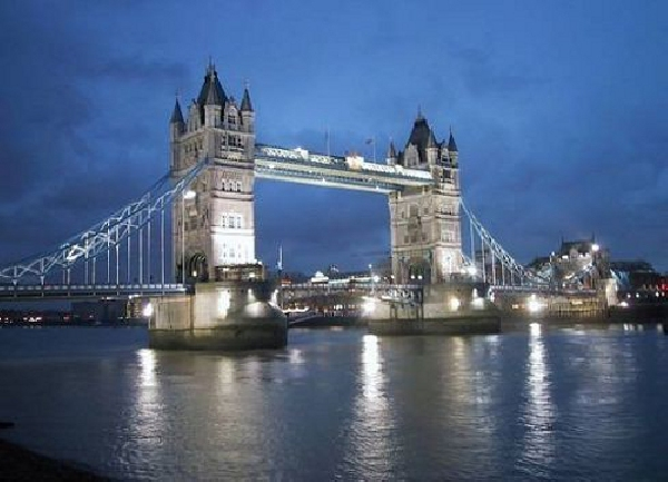 Reino Unido: Becas para MBA UWE Bristol