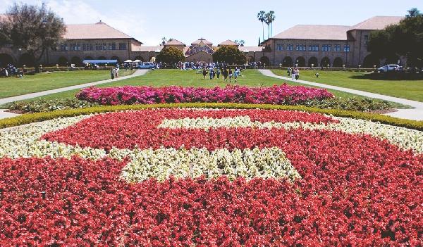 Estados Unidos: Becas de Investigación en Periodismo Stanford University