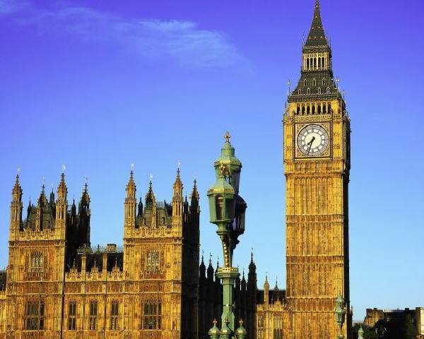 Reino Unido: Becas para Doctorado en Ciencias Sociales University of Kent