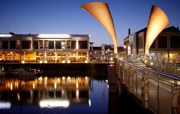 Reino Unido: Becas para Pregrado en Varios Temas University of Bristol