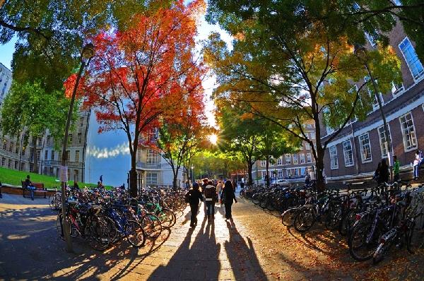 Reino Unido: Becas para Postgrado en Religiones SOAS Universidad de Londres