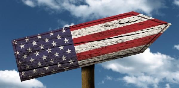 Estados Unidos: Becas para Docentes Universitarios Programa Fulbright