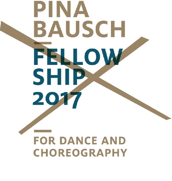 Reino Unido: Becas para Coreográfos y Bailarines Arts Foundation of North Rhine-Westphalia