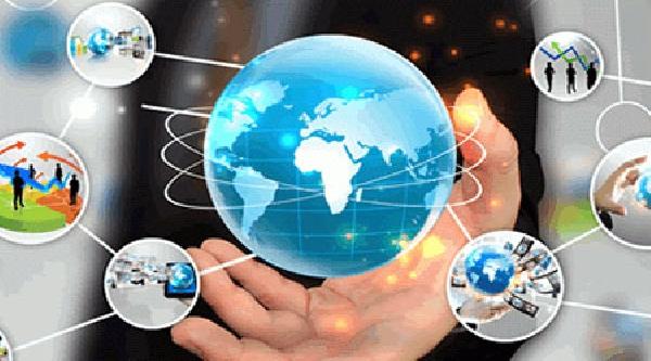 Becas para Pregrado y Postgrado en Ciencias y Tecnología R&D Systems