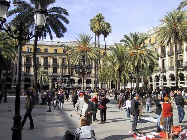 España: Becas para Maestría en Gestión Hotelera Universitat Ramon Llull
