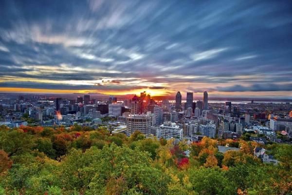 Canadá: Becas de Postgrado en Ciencias Sociales Universidad de Ottawa