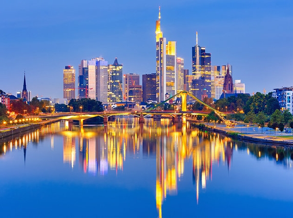Alemania: Becas para MBA Ejecutivo Global Leipzig Graduate School of Management