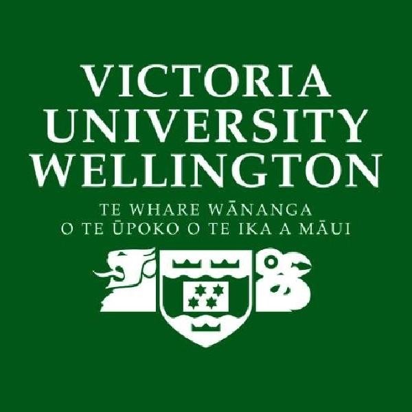 Nueva Zelanda: Becas para Investigación en Diversos Temas Victoria University