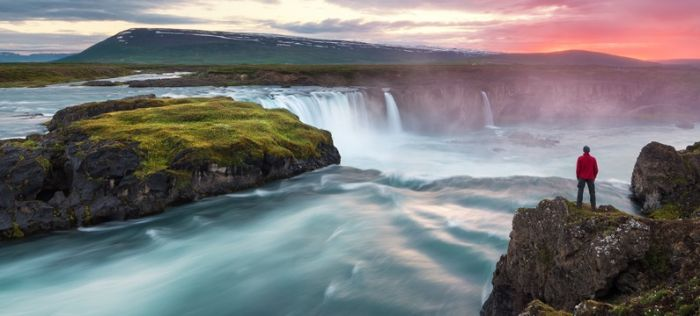 Islandia: Beca Curso en Humanidades  Instituto Árni Magnússon
