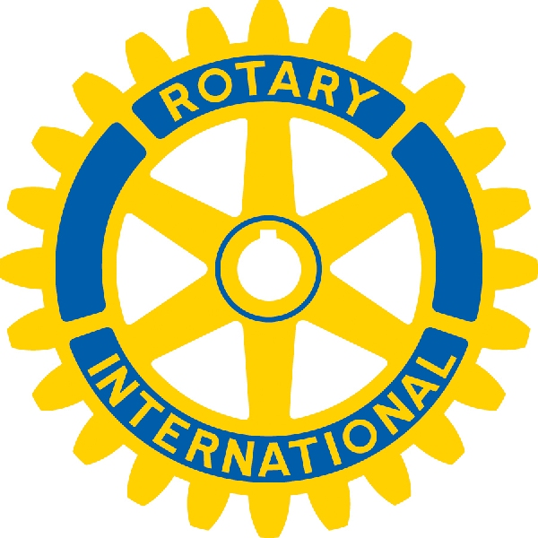 Becas para Postgrado en la Prevención, las paz y resolución de conflictos Rotary International