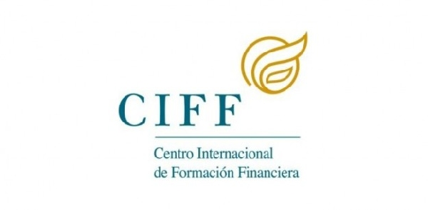 España: Becas para Maestría en Big Data y Analítica CIFF Business School/Santander
